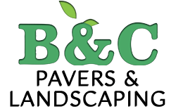 bc-landscaping-toplogo-by-bc-landscaping-2