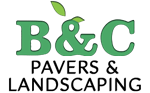 B&C Pavers & Landscaping Inc.