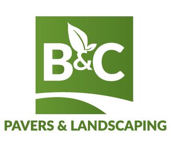 b&c-pavers-&-landscaping-logo-2x
